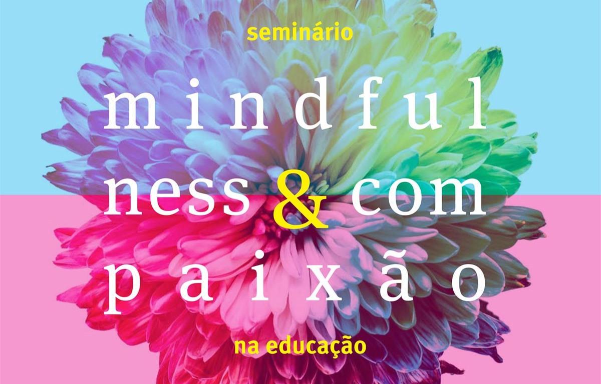 mindfulness & compaixão na educação